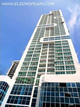 Photo 1: Condo available in the Sea Waves Tower