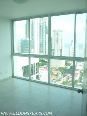 Photo 9: Condo available in the Sea Waves Tower