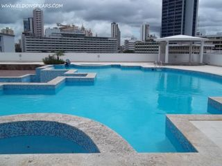 Photo 3: Condo available in the Sea Waves Tower