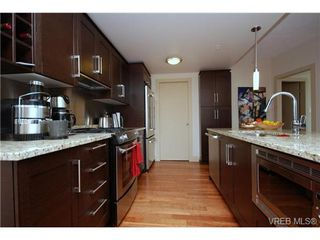 Photo 13: N701 737 Humboldt Street in : Vi Downtown Condo Apartment for sale (Victoria)  : MLS®# 272227