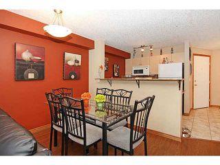 Photo 5: 4211 4975 130 Avenue SE in CALGARY: McKenzie Towne Condo for sale (Calgary)  : MLS®# C3588658