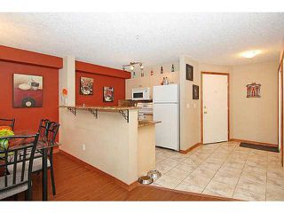 Photo 7: 4211 4975 130 Avenue SE in CALGARY: McKenzie Towne Condo for sale (Calgary)  : MLS®# C3588658