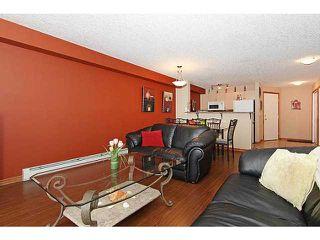 Photo 8: 4211 4975 130 Avenue SE in CALGARY: McKenzie Towne Condo for sale (Calgary)  : MLS®# C3588658