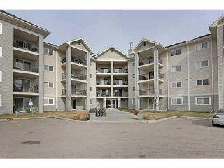 Photo 2: 4211 4975 130 Avenue SE in CALGARY: McKenzie Towne Condo for sale (Calgary)  : MLS®# C3588658