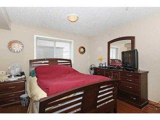 Photo 11: 4211 4975 130 Avenue SE in CALGARY: McKenzie Towne Condo for sale (Calgary)  : MLS®# C3588658