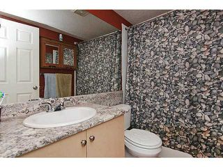 Photo 10: 4211 4975 130 Avenue SE in CALGARY: McKenzie Towne Condo for sale (Calgary)  : MLS®# C3588658