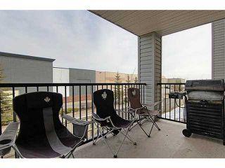 Photo 13: 4211 4975 130 Avenue SE in CALGARY: McKenzie Towne Condo for sale (Calgary)  : MLS®# C3588658