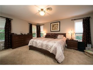 "Photo 7: 2156 MEADOWOOD PK in Burnaby: Forest Hills BN House for sale in ""FOREST HILLS"" (Burnaby North)  : MLS®# V972213"
