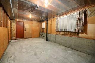 Photo 7: 4525 COMMERCIAL ST in Vancouver: Victoria VE House for sale (Vancouver East)  : MLS®# V1037358