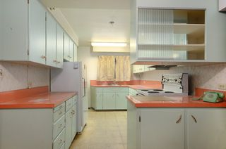 Photo 3: 4525 COMMERCIAL ST in Vancouver: Victoria VE House for sale (Vancouver East)  : MLS®# V1037358