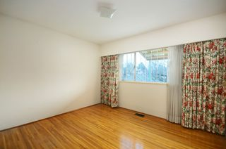 Photo 5: 4525 COMMERCIAL ST in Vancouver: Victoria VE House for sale (Vancouver East)  : MLS®# V1037358