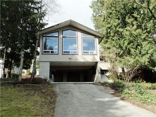 Photo 20: 1463 COLUMBIA Avenue in Port Coquitlam: Mary Hill House for sale : MLS®# V1051792