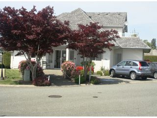 "Photo 13: 9 31406 UPPER MACLURE Road in Abbotsford: Abbotsford West Townhouse for sale in ""ELLWOOD ESTATES"" : MLS®# F1410624"