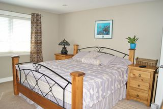 Photo 9: 8774 MACHELL Street in Mission: Mission BC House for sale : MLS®# F1412140