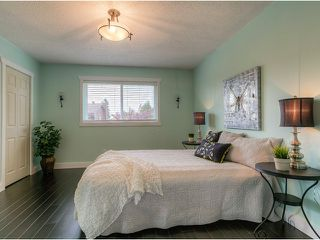 Photo 8: 20362 DALE Drive in Maple Ridge: Southwest Maple Ridge House for sale : MLS®# V1070411