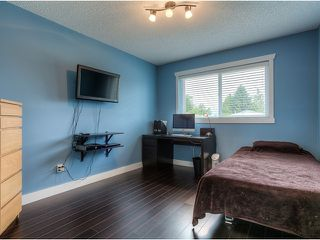 Photo 11: 20362 DALE Drive in Maple Ridge: Southwest Maple Ridge House for sale : MLS®# V1070411