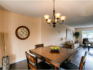 Photo 7: 20362 DALE Drive in Maple Ridge: Southwest Maple Ridge House for sale : MLS®# V1070411