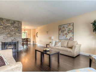 Photo 2: 20362 DALE Drive in Maple Ridge: Southwest Maple Ridge House for sale : MLS®# V1070411