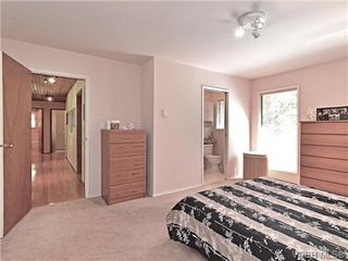 Photo 10: 1490 Kangaroo Rd in VICTORIA: Me Kangaroo House for sale (Metchosin)  : MLS®# 691200