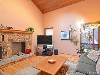 Photo 4: 1490 Kangaroo Rd in VICTORIA: Me Kangaroo House for sale (Metchosin)  : MLS®# 691200