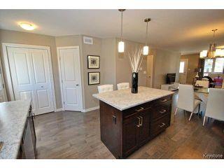 Photo 7: 114 Harrowby Avenue in WINNIPEG: St Vital Residential for sale (South East Winnipeg)  : MLS®# 1508835