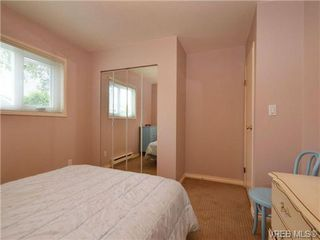 Photo 13: SIDNEY REAL ESTATE = NORTH-EAST SIDNEY FAMILY HOME For Sale SOLD With Ann Watley