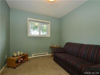 Photo 15: SIDNEY REAL ESTATE = NORTH-EAST SIDNEY FAMILY HOME For Sale SOLD With Ann Watley