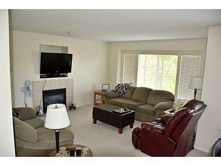 "Photo 3: 34786 BREALEY Court in Mission: Hatzic House for sale in ""RIVERBEND ESTATES"" : MLS®# F1445877"