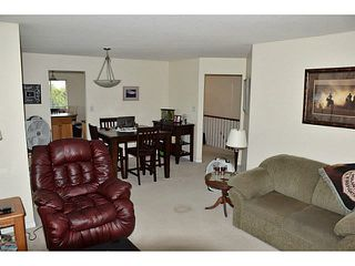 "Photo 5: 34786 BREALEY Court in Mission: Hatzic House for sale in ""RIVERBEND ESTATES"" : MLS®# F1445877"