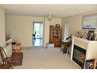 "Photo 10: 34786 BREALEY Court in Mission: Hatzic House for sale in ""RIVERBEND ESTATES"" : MLS®# F1445877"
