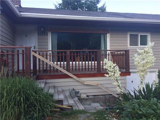 Photo 2: 41884 HOPE Road in Squamish: Brackendale House for sale : MLS®# V1132127
