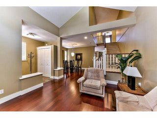 """Photo 3: 14249 36A Avenue in Surrey: Elgin Chantrell House for sale in """"Southport"""" (South Surrey White Rock)  : MLS®# F1447447"""