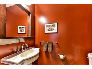 """Photo 12: 14249 36A Avenue in Surrey: Elgin Chantrell House for sale in """"Southport"""" (South Surrey White Rock)  : MLS®# F1447447"""