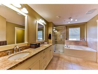 """Photo 14: 14249 36A Avenue in Surrey: Elgin Chantrell House for sale in """"Southport"""" (South Surrey White Rock)  : MLS®# F1447447"""