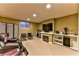 """Photo 18: 14249 36A Avenue in Surrey: Elgin Chantrell House for sale in """"Southport"""" (South Surrey White Rock)  : MLS®# F1447447"""