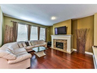 """Photo 9: 14249 36A Avenue in Surrey: Elgin Chantrell House for sale in """"Southport"""" (South Surrey White Rock)  : MLS®# F1447447"""