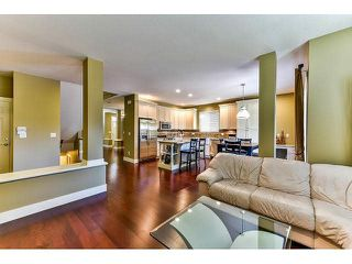 """Photo 10: 14249 36A Avenue in Surrey: Elgin Chantrell House for sale in """"Southport"""" (South Surrey White Rock)  : MLS®# F1447447"""