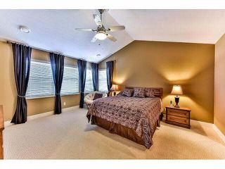 """Photo 13: 14249 36A Avenue in Surrey: Elgin Chantrell House for sale in """"Southport"""" (South Surrey White Rock)  : MLS®# F1447447"""