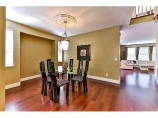 """Photo 5: 14249 36A Avenue in Surrey: Elgin Chantrell House for sale in """"Southport"""" (South Surrey White Rock)  : MLS®# F1447447"""