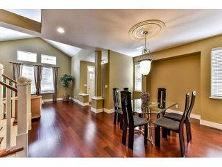 """Photo 4: 14249 36A Avenue in Surrey: Elgin Chantrell House for sale in """"Southport"""" (South Surrey White Rock)  : MLS®# F1447447"""