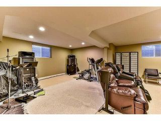 """Photo 17: 14249 36A Avenue in Surrey: Elgin Chantrell House for sale in """"Southport"""" (South Surrey White Rock)  : MLS®# F1447447"""