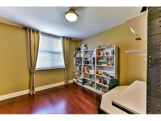 """Photo 11: 14249 36A Avenue in Surrey: Elgin Chantrell House for sale in """"Southport"""" (South Surrey White Rock)  : MLS®# F1447447"""