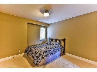 """Photo 16: 14249 36A Avenue in Surrey: Elgin Chantrell House for sale in """"Southport"""" (South Surrey White Rock)  : MLS®# F1447447"""