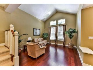 """Photo 2: 14249 36A Avenue in Surrey: Elgin Chantrell House for sale in """"Southport"""" (South Surrey White Rock)  : MLS®# F1447447"""