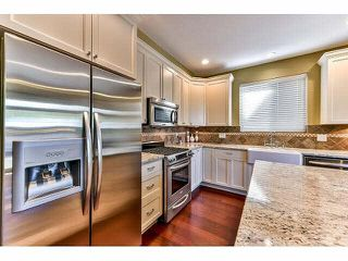 """Photo 7: 14249 36A Avenue in Surrey: Elgin Chantrell House for sale in """"Southport"""" (South Surrey White Rock)  : MLS®# F1447447"""