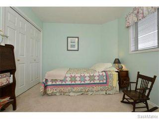 Photo 34: 5024 PRIMROSE Lane in Regina: Garden Ridge Single Family Dwelling for sale (Regina Area 01)  : MLS®# 553465
