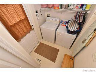 Photo 20: 5024 PRIMROSE Lane in Regina: Garden Ridge Single Family Dwelling for sale (Regina Area 01)  : MLS®# 553465