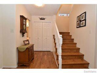 Photo 8: 5024 PRIMROSE Lane in Regina: Garden Ridge Single Family Dwelling for sale (Regina Area 01)  : MLS®# 553465