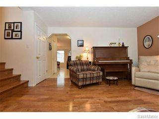 Photo 9: 5024 PRIMROSE Lane in Regina: Garden Ridge Single Family Dwelling for sale (Regina Area 01)  : MLS®# 553465
