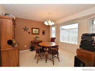 Photo 15: 5024 PRIMROSE Lane in Regina: Garden Ridge Single Family Dwelling for sale (Regina Area 01)  : MLS®# 553465